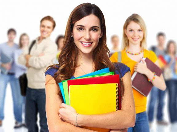 CA training tips and strategies for overcomes the examination