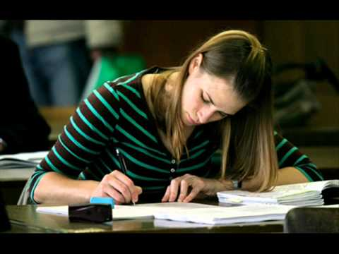 Advance level of coaching for accounts professionals in India